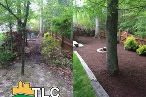 Photo #6: Tidewater Landscape Corporation