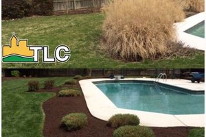 Photo #4: Tidewater Landscape Corporation