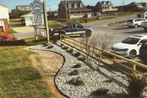 Photo #4: Beachscape Enterprises