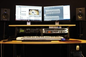 Photo #1: Refuge Audio - Audio/Photo/Video Production
