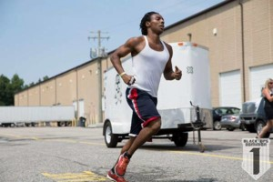 Photo #1: Mobile Personal Training on Demand