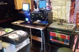 Photo #3: Karaoke provider