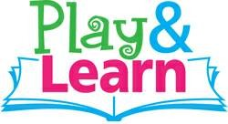 Photo #1: Little Shepherd's Learn & Play Childcare