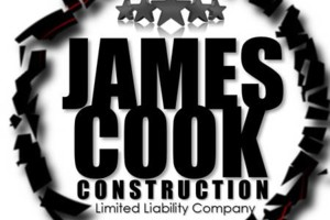 Photo #1: JAMES COOK CONSTRUCTION