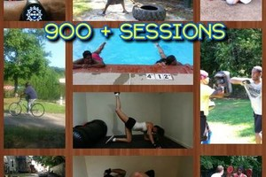 Photo #14: WXF-CHEAP Personal Training with Guaranteed Rapid Results