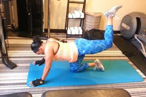 Photo #11: WXF-CHEAP Personal Training with Guaranteed Rapid Results