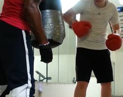 Photo #6: WXF-CHEAP Personal Training with Guaranteed Rapid Results