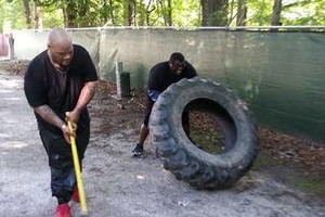 Photo #3: WXF-CHEAP Personal Training with Guaranteed Rapid Results