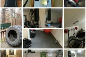 Photo #2: WXF-CHEAP Personal Training with Guaranteed Rapid Results