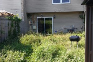Photo #2: Kevin Williams Lawn Care