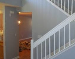 Photo #2: Interior Painting - 20 Year's Experience