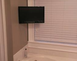 Photo #6: Electrical, Home Theater, Security