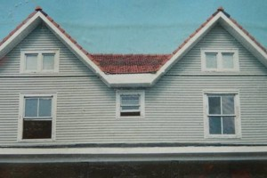 Photo #9: ROOFING INSURANCE CLAIM SPECIALIST