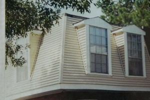 Photo #7: ROOFING INSURANCE CLAIM SPECIALIST