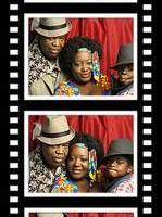 Photo #2: Countryside Photo Booth