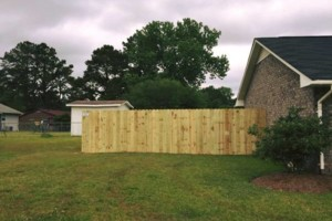 Photo #13: Fence Sub Contractor for Hire
