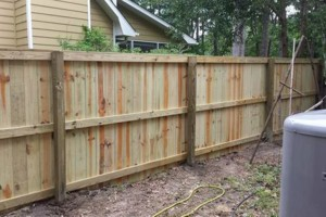 Photo #12: Fence Sub Contractor for Hire