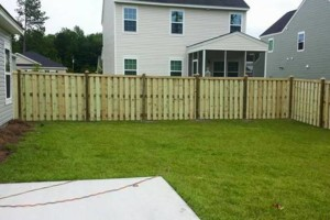 Photo #5: Fence Sub Contractor for Hire