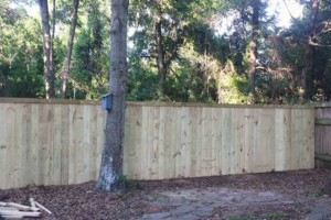 Photo #3: Fence Sub Contractor for Hire