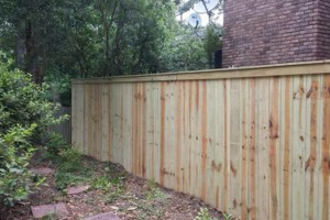 Photo #2: Fence Sub Contractor for Hire