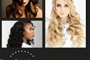 Photo #8: Holiday Specials! DS Salon