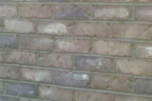 Photo #7: McKinney's Stone and Brick Masonry