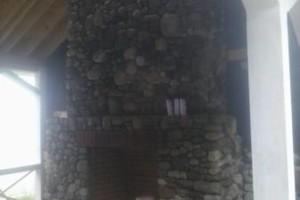Photo #1: McKinney's Stone and Brick Masonry