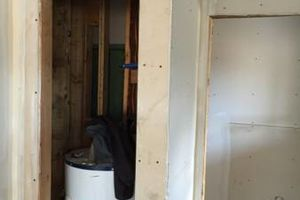 Photo #13: Drywall Services
