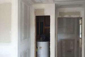 Photo #12: Drywall Services