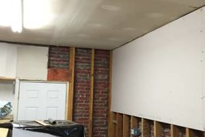 Photo #9: Drywall Services
