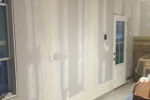 Photo #2: Drywall Services