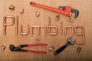 Photo #1: Plumbing Services