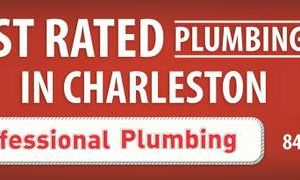 Photo #1: HIGHEST RATED Plumbing Company