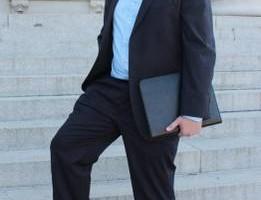 Photo #1: Charleston Spanish Tutor