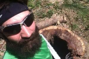 Photo #6: Bottom2Top Tree Service