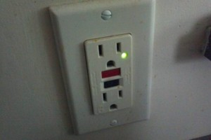 Photo #1: ALL YOUR ELECTRICAL NEEDS