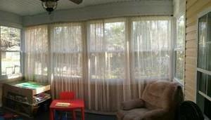 Photo #12: Tigers Eye Builders! Windows & Doors, Roofs, Siding, etc.!