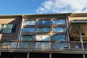 Photo #10: Tigers Eye Builders! Windows & Doors, Roofs, Siding, etc.!