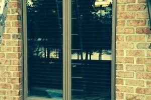 Photo #9: Tigers Eye Builders! Windows & Doors, Roofs, Siding, etc.!