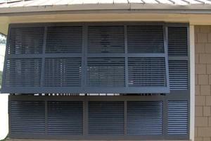 Photo #4: Tigers Eye Builders! Windows & Doors, Roofs, Siding, etc.!
