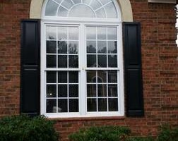 Photo #3: Tigers Eye Builders! Windows & Doors, Roofs, Siding, etc.!