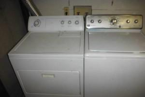 Photo #2: Ductman Doug the Dryer Vent King
