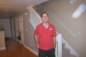 Photo #1: Ductman Doug the Dryer Vent King