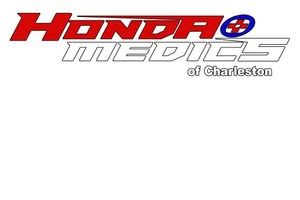 Photo #1: Honda or Acura Transmission Problems?!