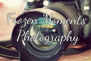 Photo #1: Frozen Moments Photography
