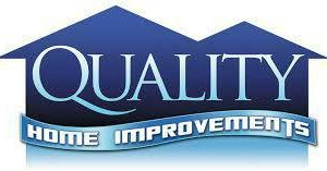 Photo #1: Quality Painting Services