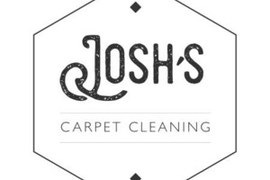 Photo #1: Josh's Carpet Cleaning