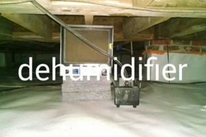Photo #19: INSULATION Ductwork!