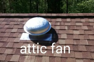 Photo #6: INSULATION Ductwork!