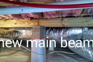 Photo #5: INSULATION Ductwork!
